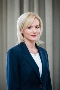 Mgr. Helena Kohoutová
