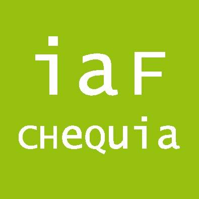 I.A.F. CHEQUIA s.r.o.